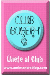 CLUB BAKERY