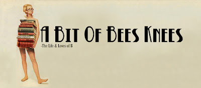A Bit of Bees Knees