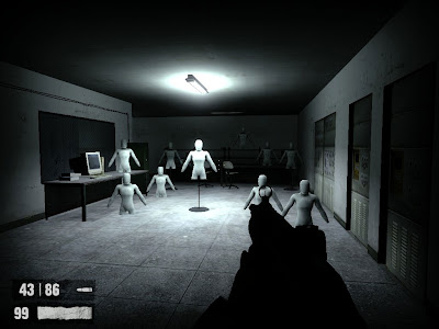 Half Life 2: Nightmare House 2 (4)