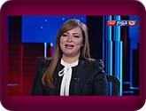 - برنامج يوم بيوم يقدمه محمد شردى حلقة يوم السبت 30-7-2016