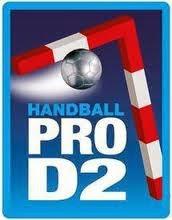 Semifinales por ascenso en Francia | Mundo Handball