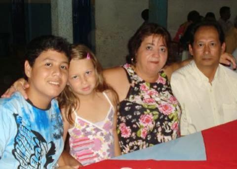 http://otavio-celeste.blog.uol.com.br/