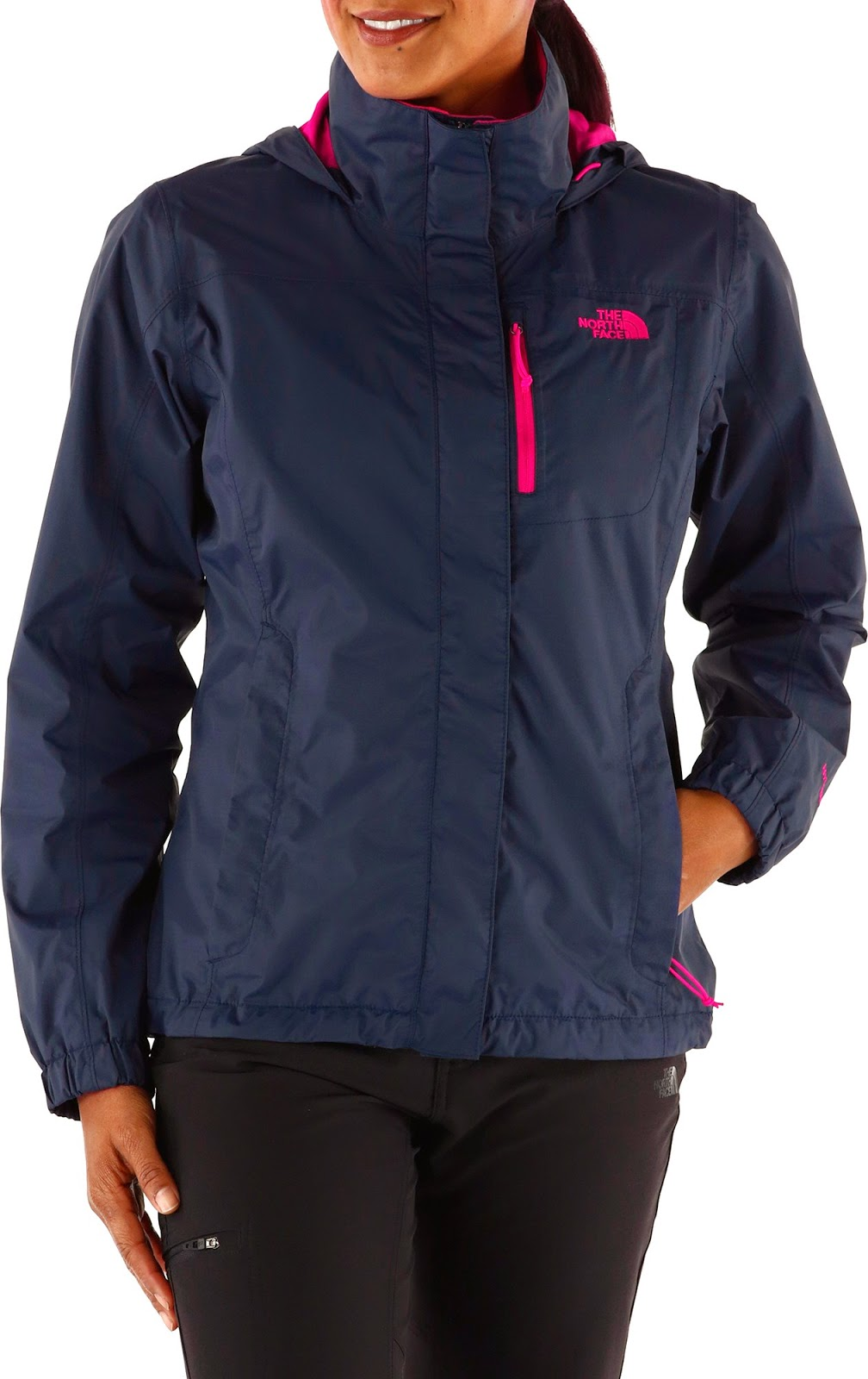 Jaket The North Face Womens KAYMARIE
