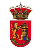Ayuntamiento de Álora.