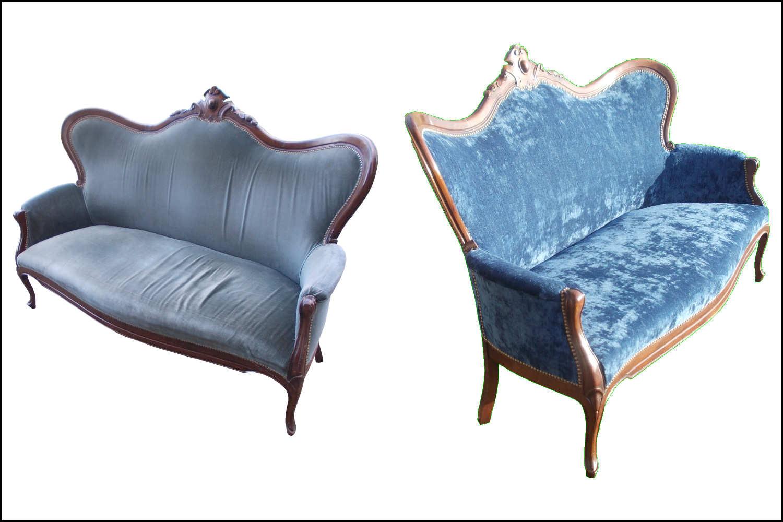 canap%25C3%25A9+tissu+bleu+velours+profil+comparaison Résultat Supérieur 50 Nouveau Canapé En Velours Bleu Pic 2017 Kqk9