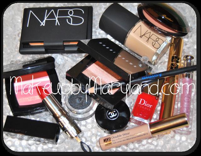 Look diario con productos de alta gama-194-makeupbymariland