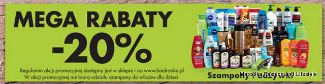 https://biedronka.okazjum.pl/gazetka/gazetka-promocyjna-biedronka-07-05-2015,13546/1/