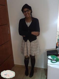 outfit, coordinate, jennysakura, blog delírios de consumo