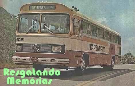 http://busologiadorj.blogspot.com.br/2013/10/resgatando-memorias.html