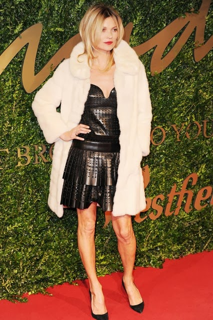 http://www.whitneyswonderland.com/2013/12/british-fashion-awards-2013.html