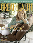 Cheryl Ladd interview
