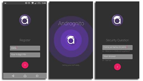 andrognito-2-privacidad