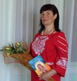 Тетяна Чеховська