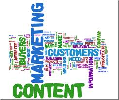 Content-Marketing, institute of digital marketing