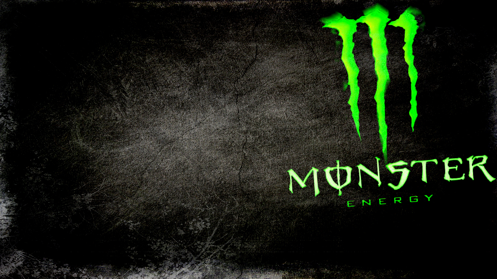 http://4.bp.blogspot.com/-5cyhxitQ-5A/TxhhaesVAfI/AAAAAAAAAAk/zhjG64SS6so/s1600/Monster_Energy_Wallpaper_by_UndeadJx.jpg
