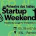 Startup Weekend Palmeira dos Índios tem metade das inscrições preenchidas