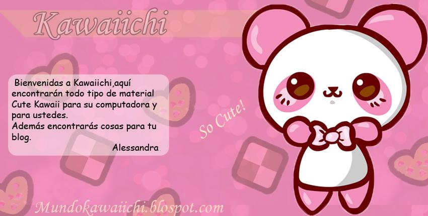 Kawaiichi