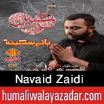 http://www.humaliwalayazadar.com/2015/10/navaid-zaidi-nohay-2016.html
