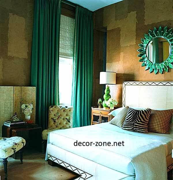 Creative bedroom paint color ideas for Creative bedroom designs
