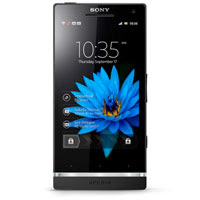 Sony Xperia S price in Pakistan phone full specification