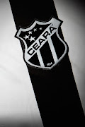 Ceará FC