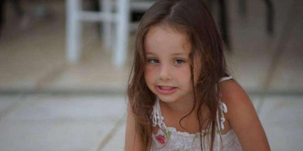 Πατέρας μικρής Μελίνας: Έκπληκτος για τα όσα ειπώθηκαν στην Βουλή για τον θάνατο της κόρης μου