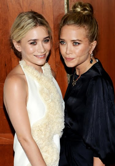 Olsen Picture of the Moment