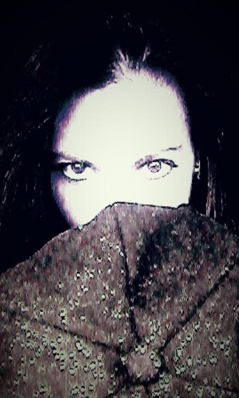 Soy mucho mas que esa fantasia de como me imaginas