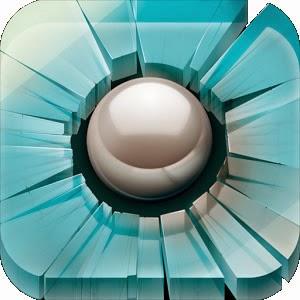 Smash Hit v1.1.0 Premium MOD APK indir