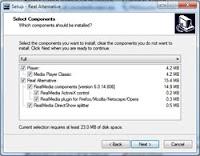 Mengatasi masalah pada file .rmvb codec