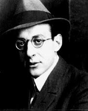 Fritz S. Perls