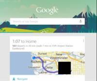 funzioni meno conosciute a Google Maps