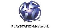psn logo August 2012 PSN Top Sellers