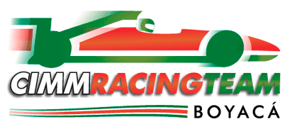 CIMM RACING TEAM