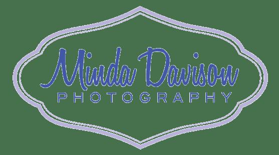 Minda Davison Photography