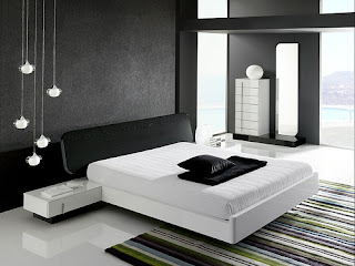 simple bedroom interior design,small interior bedroom design, modern interior bedroom design