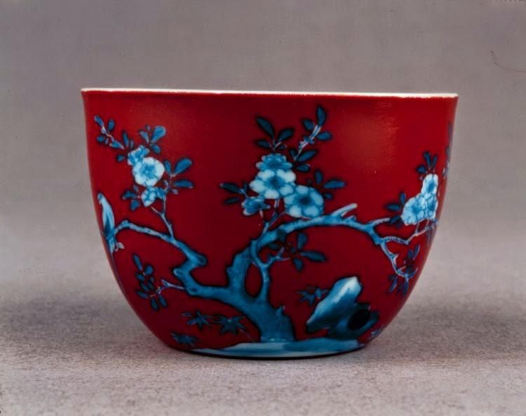 "<img src=""bowl.jpg"" alt=""kangxi red enamel bowl"">"