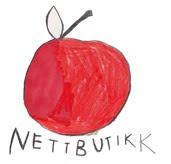 Finn oss på epla!