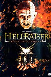 Baixar Filme Hellraiser: Renascido do Inferno (Dublado) Online Gratis