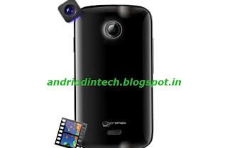 2MP Cmos sensor camera