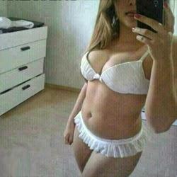 Selfie Antes de Foder - http://www.pornointerativo.com
