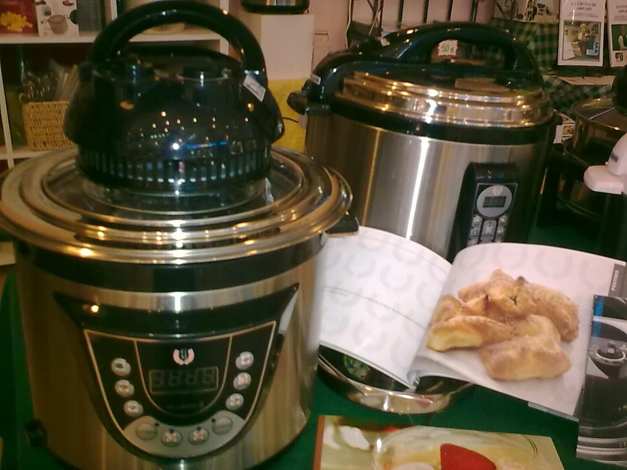 Ollas gm cocinan hoy como limpiar el cabezal de horno de - Limpiar horno con limon ...