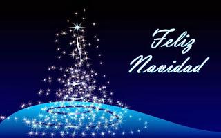 Feliz Navidad, parte 2