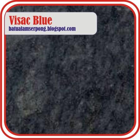 Marmer granit untuk kitchen set di jakarta bsd for Harga granit untuk kitchen set
