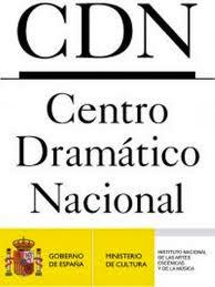 Centro Dramático Nacional