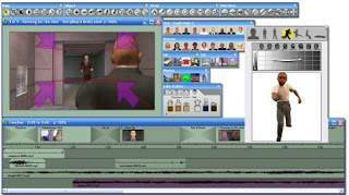 Introduction to Storyboard Software