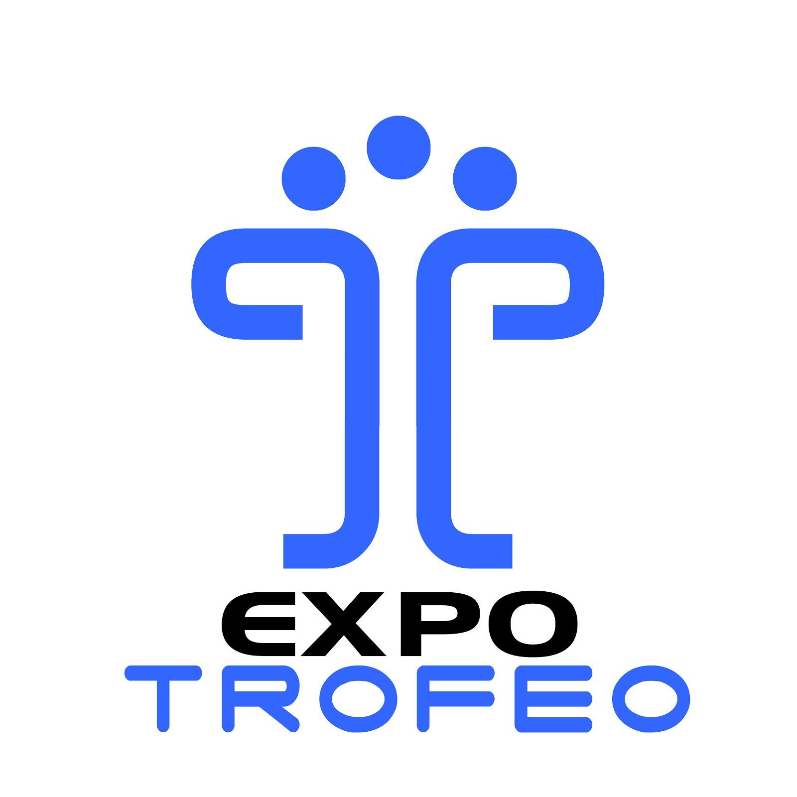 ExpoTrofeo