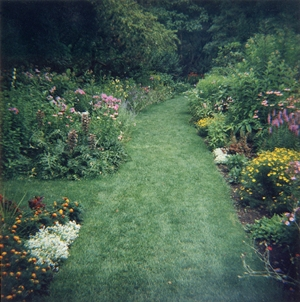 candide cultivate our garden essays