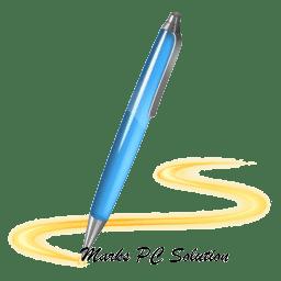 Windows Live Writer Icon