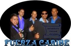 Fuerza Caribe - Te Quiero